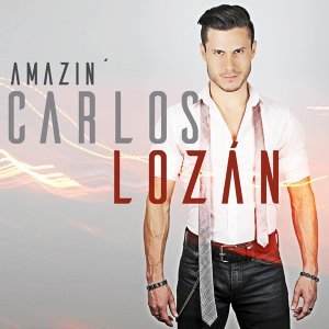 Carlos Lozán 歌手頭像