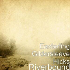 Easterling Gildersleeve Hicks