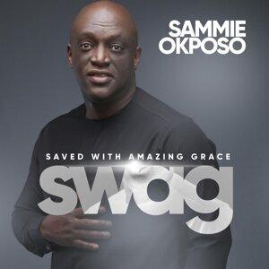 Sammie Okposo 歌手頭像