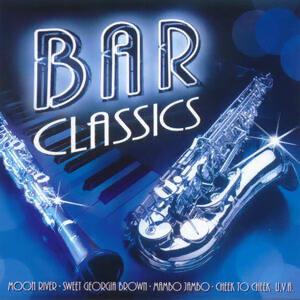 Bar Classics 歌手頭像