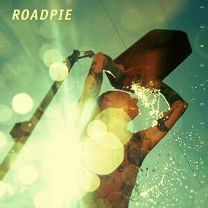 Roadpie