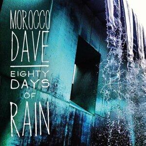 Morocco Dave 歌手頭像