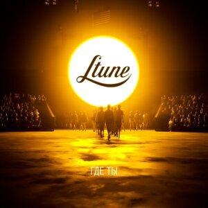 L-Tune