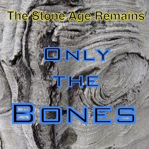 The Stone Age Remains 歌手頭像