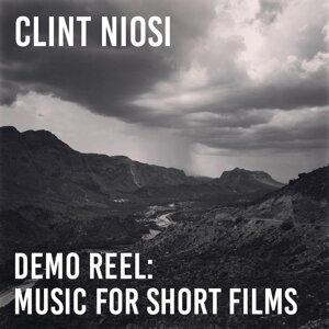 Clint Niosi