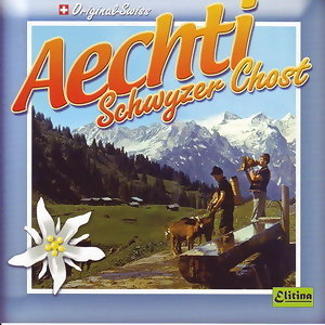 Aechti Schwyzer Chost 歌手頭像