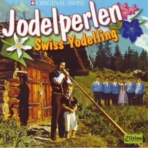 Jodelperlen Swiss Yodeling 歌手頭像