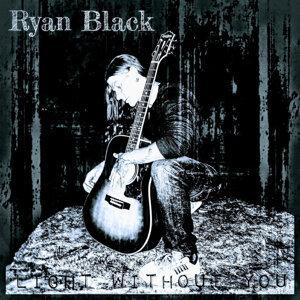 Ryan Black 歌手頭像