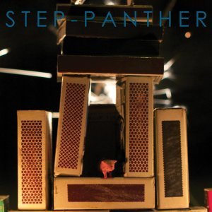 Step-Panther 歌手頭像