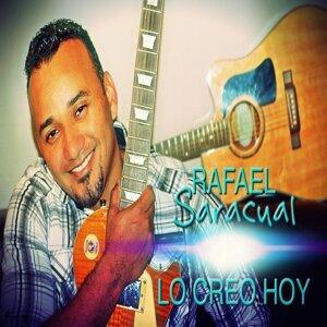 Rafael Saracual 歌手頭像