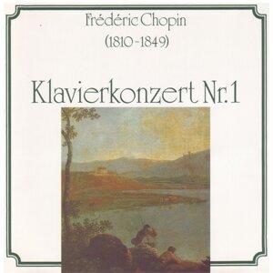 Slovak Philharmonic Orchestra / Libor Pesek 歌手頭像