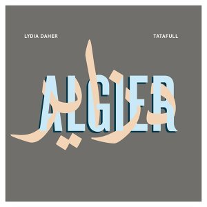 Lydia Daher / Tatafull 歌手頭像