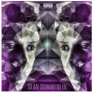 Sean Summerlin 歌手頭像