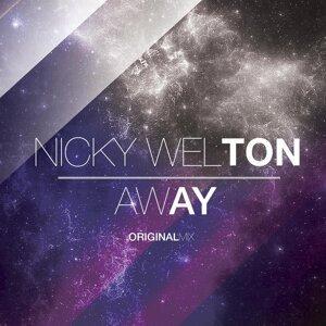 Nicky Welton 歌手頭像