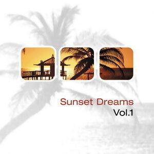 Sunset Dreams 歌手頭像