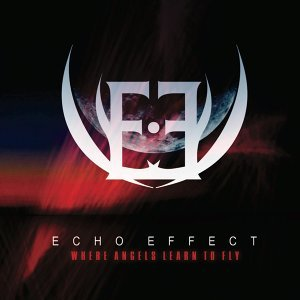 Echo Effect 歌手頭像