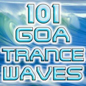 Goa Trance 歌手頭像