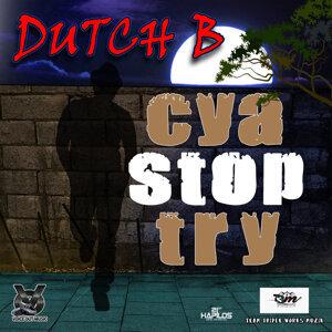 Dutch B