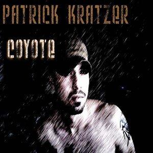 Patrick Kratzer 歌手頭像