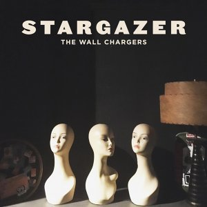 The Wall Chargers 歌手頭像