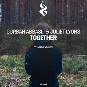 Gurban Abbasli & Juliet Lyons 歌手頭像