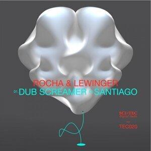 Rocha & Lewinger 歌手頭像
