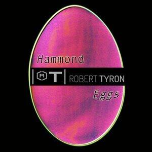 Robert Tyron 歌手頭像