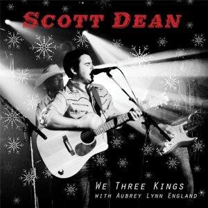 Scott Dean 歌手頭像