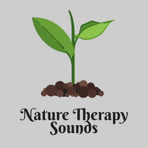 Nature Sounds Artists 歌手頭像