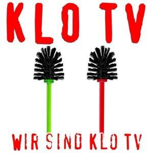 Klo TV 歌手頭像