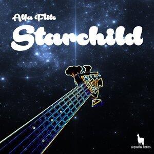 Alfa Flite 歌手頭像