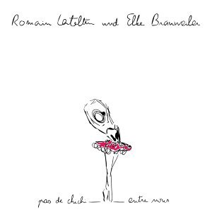 Romain Lateltin, Elke Brauweiler 歌手頭像