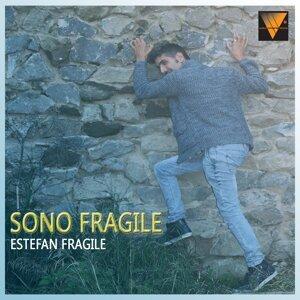 Estefan Fragile 歌手頭像