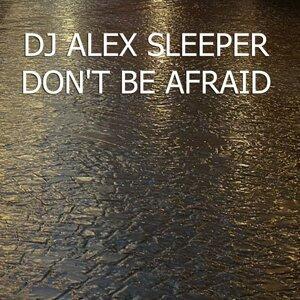 DJ Alex Sleeper 歌手頭像