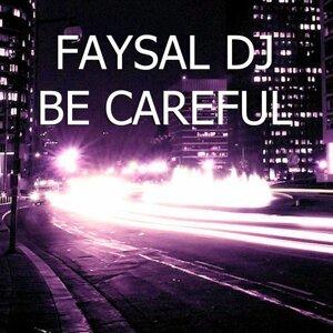 Faysal DJ 歌手頭像