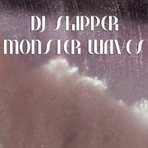 DJ Skipper