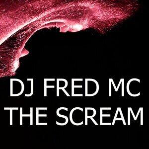 DJ Fred Mc 歌手頭像
