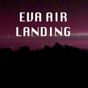 Eva Air 歌手頭像