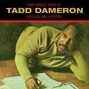 Tadd Dameron & His Orchestra 歌手頭像