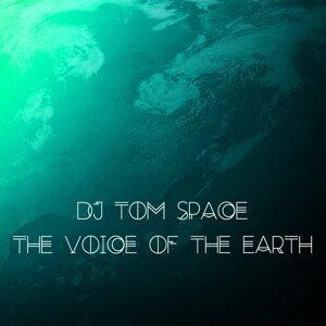 DJ Tom Space 歌手頭像