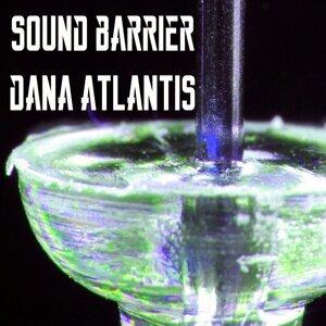 Dana Atlantis 歌手頭像