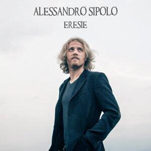 Alessandro Sipolo 歌手頭像