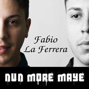 Fabio La Ferrera 歌手頭像