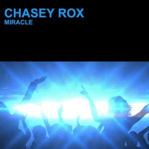 Chasey Rox 歌手頭像