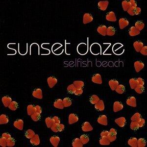 Sunset Daze 歌手頭像
