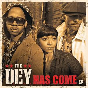 The DEY
