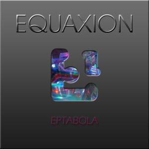 Equaxion 歌手頭像