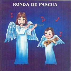 Coro Infantil Manuel Pardo de Chiclayo 歌手頭像