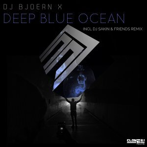 DJ Bjoern X 歌手頭像