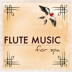 Flute Relaxation 歌手頭像